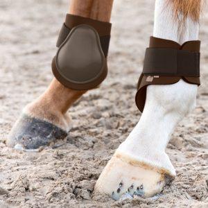 Horze Fetlock Boots