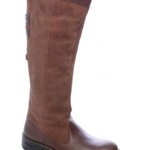 Dubarry Clare Womens Country Boot