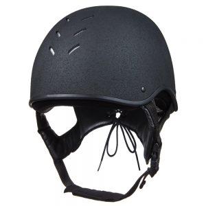 Charles Owen JS1 Pro Skull Hat