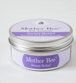 Mother Bee Sweet Relief