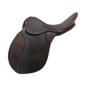 GP 18 Inch saddle