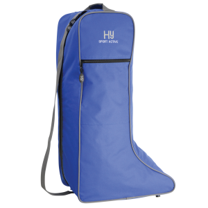 Hy Sport Active Series Boot Bag