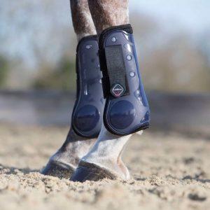 LeMieux Derby Projump Tendon Boots