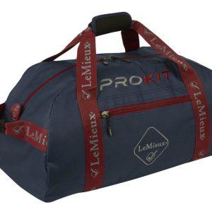 LeMieux Sport Duffle Bag