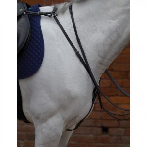 Hunting Breastplate – HY
