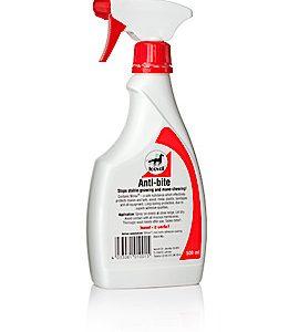 Leovet Anti Bite C/W Spray