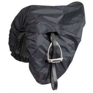 Shires Waterproof Dressage Saddle Cover