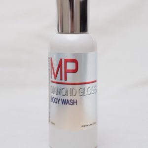 MP Diamond Shine Body Wash