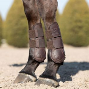 LeMieux Capella Tendon Boot