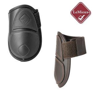 LeMieux Capella Fetlock Boot