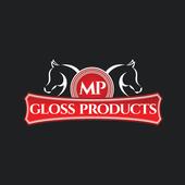 MP Gloss