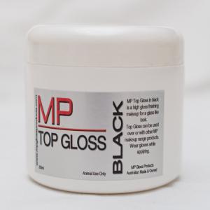 MP Gloss Top Gloss