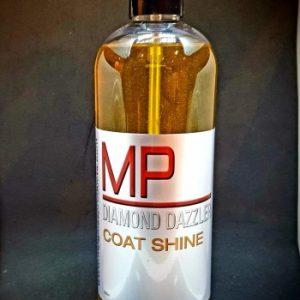 MP Gloss Diamond Dazzle Coat Shine