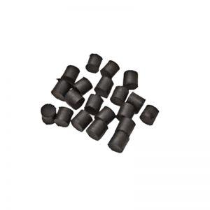 Liveryman Rubber Stud Plugs