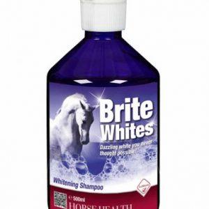 Brite Whites Shampoo