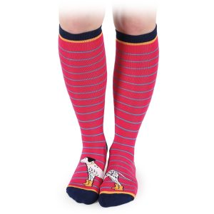 Shires Kids Everyday Socks