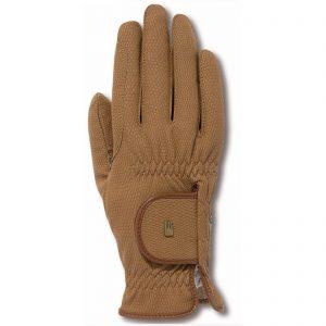 Roecki Roeck-Grip Glove – Caramel