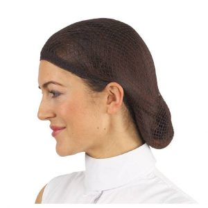 Shires Equi-Net Hairnet