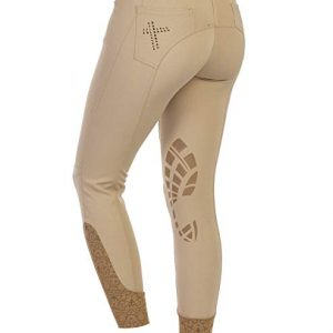 Ladies Just Togs Victoria Breech