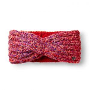Ariat Ladies Space Headband – Autumn