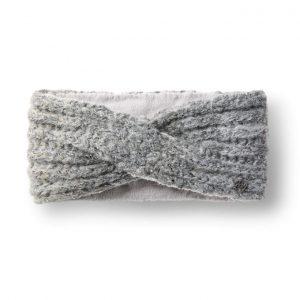 Ariat Ladies Space Headband – Full Moon