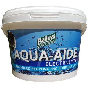 Baileys Aqua-Aide