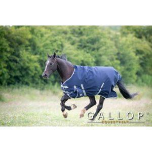 Gallop Trojan 300 Standard Turnout Rug