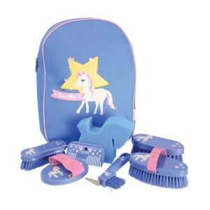 Little Rider Star In Show Complete Grooming Kit