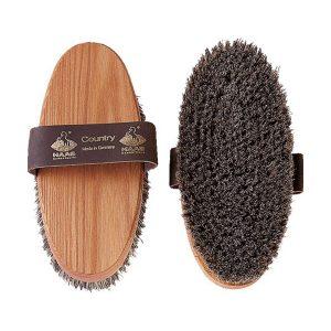 HAAS Country Brush