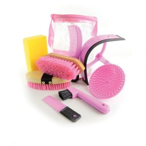 Hy Grooming Kit