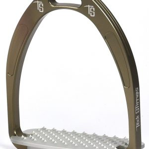 Tech Stirrups – Athena