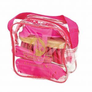 Cottage Craft junior Grooming Kit Bag
