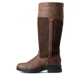 Ariat Windermere II Country Boot- Regular Calf