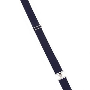 Shires Spare Surcingle Strap