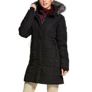 Ariat Ladies Gesa Coat