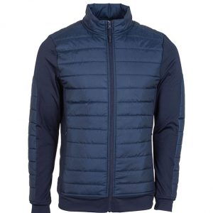 Toggi Mens Barrowby Mid Layer Jacket