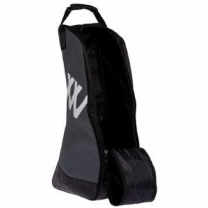 Woof Wear Boot Bag