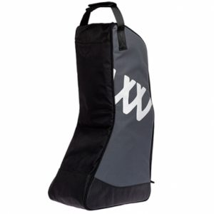 Woof Wear Boot Bag