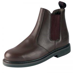 Hoggs of Fife Dealer Boot