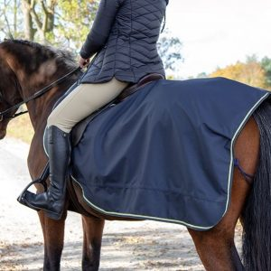 Shires Tempest Original Waterproof Exercise Sheet