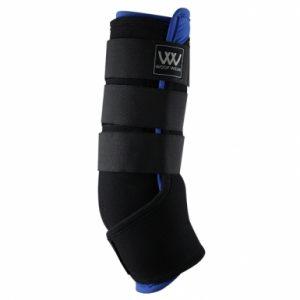 Woof Wear Bio Ceramic Stable Boot