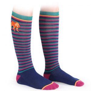 Shires Ladies Everyday Socks (2 Pack)