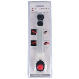 Waldhausen LED Reflector Armband
