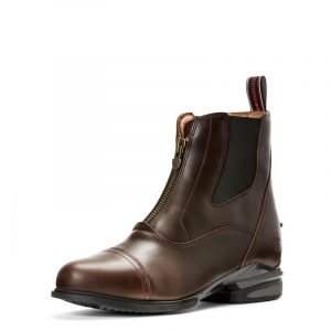 Mens Ariat Devon Nitro Paddock Boot