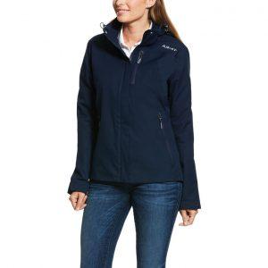 Ariat Ladies Coastal H20 Jacket
