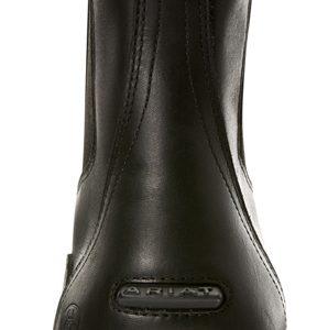 Ladies Ariat Devon Nitro Paddock Boot