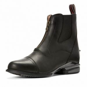 Ladies Ariat Devon Nitro Paddock Boot