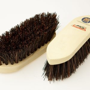 Stablemates Dandy Brush – Brown