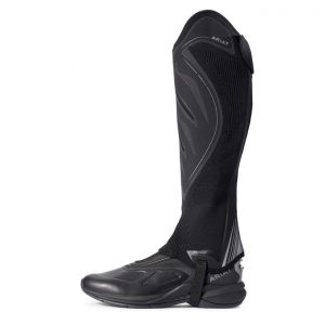Ariat Unisex Ascent Chap