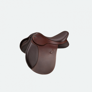 Arena General Purpose Saddle